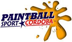http://paintballsportcordoba.com/wordpress/la-carlota/