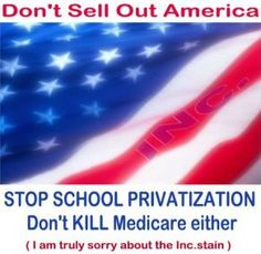 Big Education Ape: 3-13-12 PM high-stakes testing vs. Parents Across America EDition #SOSCHAT