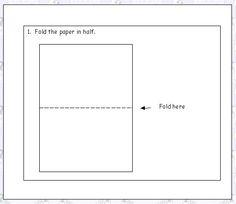 Make Your Own Mini Book