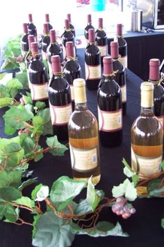 The Michigan Wine Foundation and  Michigan International Speedway present the annual Great Lakes Wine Fest #PureMichigan