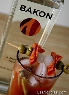 Las bebidas alcohólicas más asquerosas del mundo - http://www.leanoticias.com/2011/12/03/las-bebidas-alcohlicas-ms-asquerosas-del-mundo/