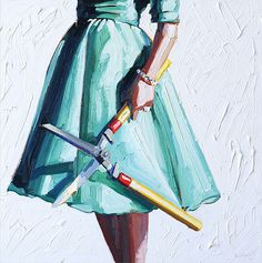 Kelly Reemtsen | Paintings by Artist Kelly Reemtsen at Skidmore Contemporary Art