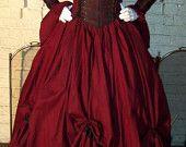 renaissance, dress costum, costumes, gowns, gown dresses, costum idea, women costum