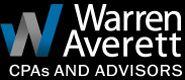 Ross LeBlanc promoted to manager at Warren Averett