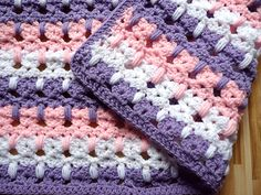 Abstract Crochet Cats Pattern babi size, baby afghans, kitty cats, afghan patterns, gingerbread ladi, crocheted blankets, crochet baby blankets, blanket patterns, crochet patterns
