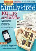 tree magazin, family trees, famili tree, famili histori