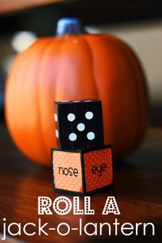Cute game for Halloween