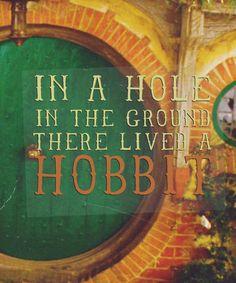 doors, lotr, kid books, the hobbit, childhood, middl earth, quot, thehobbit, jrr tolkien