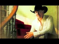 Alibis - Tracy Lawrence love this so much ... liar...