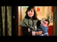 not without my daughter - sally field at her best...