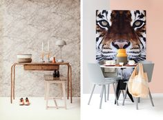 Woonmode trends - Blog - ShowHome.nl