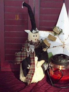Faith, family & friends snowmen, handmade USA, Kathy's Holiday, Ocean City, NJ