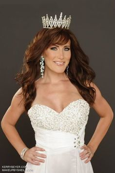 Mrs. Texas, Michelle Berndt, endorses NeriumAD as a Nerium International Brand Partner. Visit her FB page at Michelle Berndt, Independent Brand Partner, Nerium International