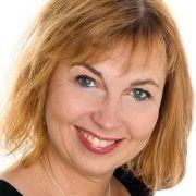 Mette Rehnström  Certified Social Media Strategist. Working on social media assessment for Sweden. http://xeeme.com/MetteRehnstrom
