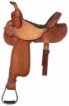 saddle i want!!