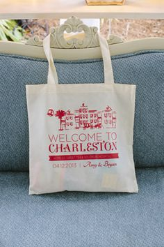 Southern Protocol Weddings, Charleston, South Carolina. Premier wedding designers of the south. www.southernproto... #weddings