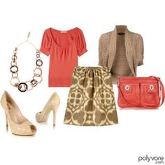 Image detail for -Business Casual Dresses And Dress Code For Women,Casual Clothes  