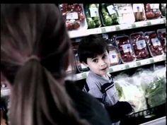 ▶ Sustagen Kids - Brócolis - YouTube