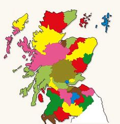 Geneology Scottish census family history search scotland ancestry - ScotlandsPeople