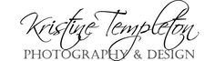 {Pricing} | Kristine Templeton Photography & Design