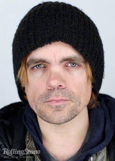 Peter Dinklage (GOT)