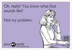 .gotta use this more often. Can't take the problems of the world on my shoulders.