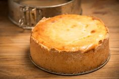 Lindy's Cheesecake Recipe (with a slice of cheesecake history) nyc cheesecak, food, cheesecak recip, lindy's cheesecake recipe, cheesecake recipes