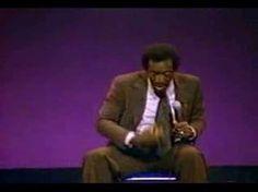 Classic Bill Cosby- Dentists