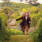 The Hobbit: An Unexpected Journey Gets An Unexpected Extended Edition