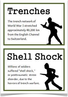 world war 2 facts for kids homework