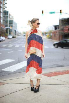 maxi dresses, outfit, dress anthropologi