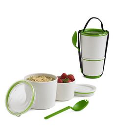 gift, lunch boxes, gadgets, lunches, lunch recipes