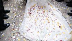 12 Things You'll Regret Not Doing At Your Wedding. Love all twelve!