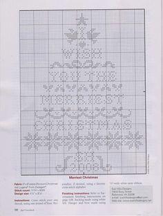Gallery.ru / Фото #92 - 10 - mikolamazur; I Wish You The Merriest Christmas