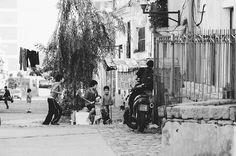Barrio Sur y Palermo | Montevideo | Uruguay | Flickr: Intercambio de fotos