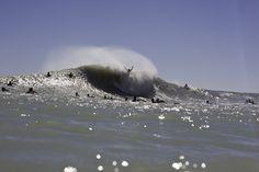 Hurricane Sandy | SURFER Magazine