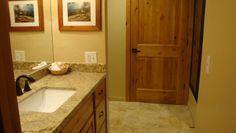Lakeland village 470 on pinterest oil rubbed bronze granite and window coverings - Bathroom remodel lakeland fl ...