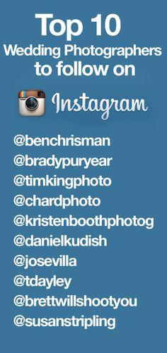 wedding photography, instawed, wedding ideas, dream, weddings, dresses, instagram instagram, bride, photographi dress