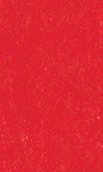 Tissue Paper - Red