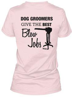 gay blow job locanto perth escort