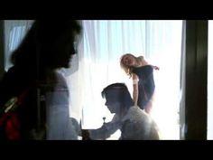 ▶ Behind the Scenes Sì - starring Cate Blanchett - YouTube