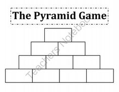Sight Word Phrases Game from Reading Opens Doors on TeachersNotebook.com -  (20 pages)  - This sight word phrases game can be played during literacy centers to practice common words in context.