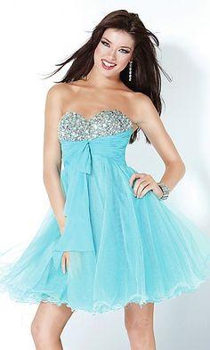 prom dresses prom dresses prom dresses prom dresses prom dresses prom dresses prom dresses prom dresses prom dresses prom dresses prom dresses