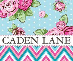 Project Nursery - Project Nursery Caden Lane