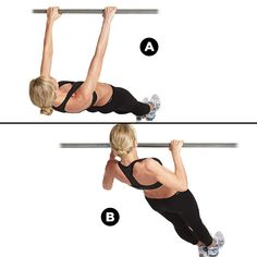 The 7-Move 7-Minute Circuit That Blasts Fat Fast http://www.womenshealthmag.com/fitness/7-minute-circuit-workout