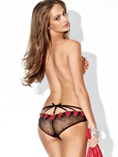 Fredericks of Hollywood, #Lingerie, #Hot, #Sexy, #Womens, #Fashion, #Girls