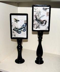 dollar store crafts,  Go To www.likegossip.com to get more Gossip News!
