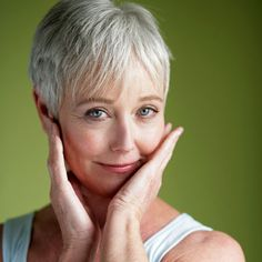11 mistakes middle aged women make
