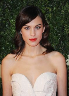 Alexa Chung made $3 million doing … what, exactly?