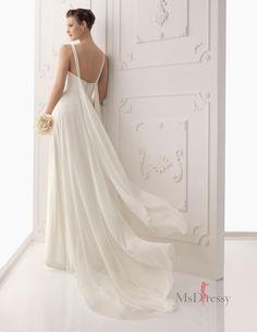 sexy dress, stunning!